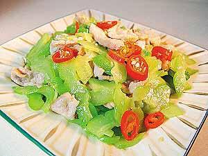良好饮食习惯可助降低胆固醇