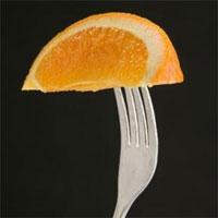 FASEB Journal:早衰症患者服用维生素C可减缓衰老进程