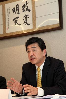 安斯泰来锁定创新药领域 视中国为全球第一市场