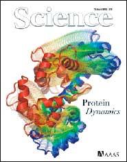 Science:可能抑制致命脑瘤的化学物质