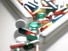 抗菌药整治风暴临近 行业将进入洗牌阶段