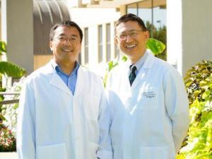 Nat Nanotechnol:纳米孔技术检测早期肺癌的新方法