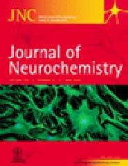 Journal of Neurochemistry:破解日本脑炎病毒致命秘密