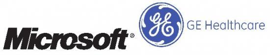 微软和GE准备联手开发临床应用软件