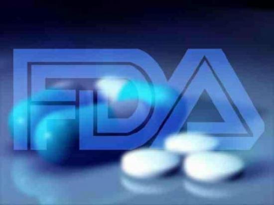 2012年有望获得FDA批准的26个热点药物