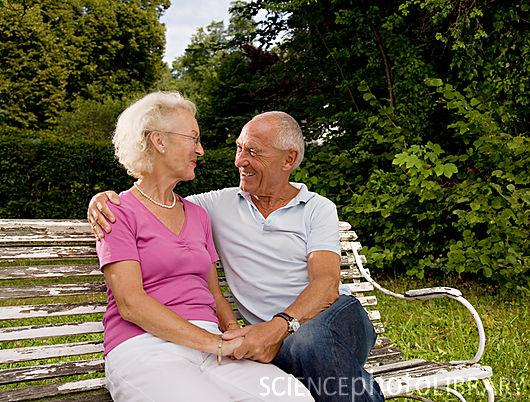 Lon蛋白酶抗氧化能力随着年龄增加而减少