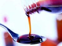 中国疾控中心:铁强化酱油致癌说无依据
