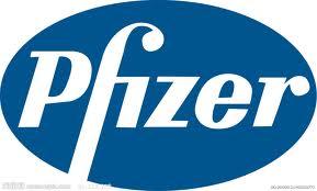 2011年最新全球100强制药企业出炉