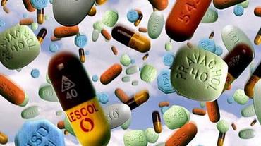 JACC:他汀类药物治疗胆固醇男女疗效相当