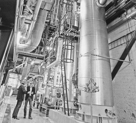 CCS:迈向低碳时代的加速器