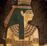 Anal. Chem.:古埃及含铅眼妆有药用价值