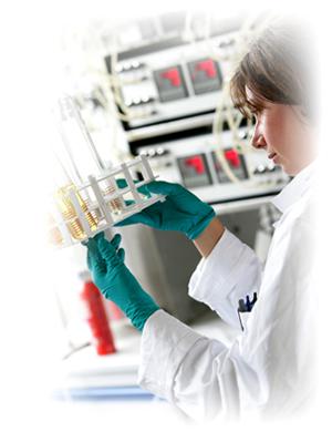 2016年生命科学仪器市场预计458亿美元