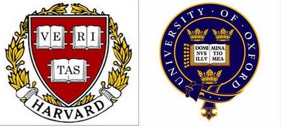 斯坦福大学校徽图片