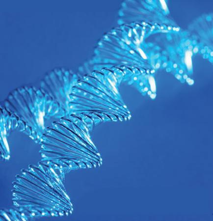 从Sanger法到第三代测序看DNA测序发展