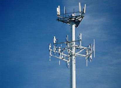 手机信号发射塔会致癌吗?
