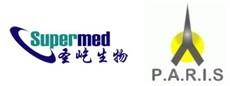 上海圣屹生物提供法国P.A.R.I.S.公司优质抗体促销