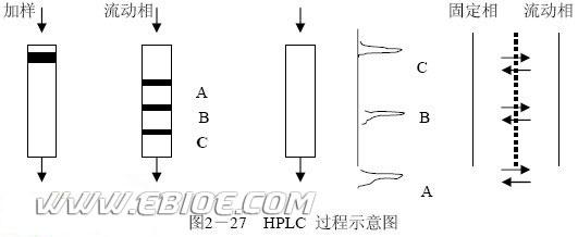 电路 电路图 电子 原理图 531_218