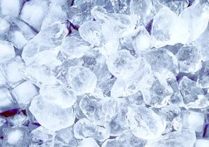 国家食药监局监测报告显示冰毒海洛因滥用最普遍