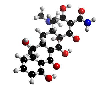 历经十年大波动 四环素重返国际临床用药舞台