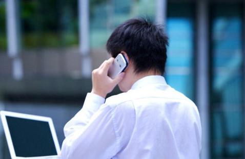 """EHP:报告认为使用手机""""不大可能""""致癌"""