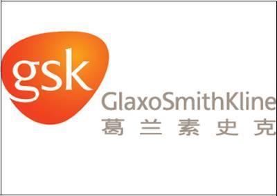 葛兰素史克计划2012年出售OTC减肥药阿莱