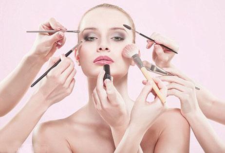 倩碧、欧莱雅等化妆品在加拿大被检出6种毒物