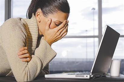 《科学》完全撤销慢性疲劳综合征研究论文