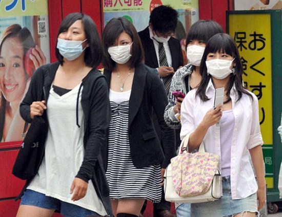 呼吸系统疾病