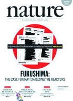 12月15日《自然》杂志生物学精选