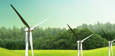 2010年财政部20亿元资金支持合同能源管理