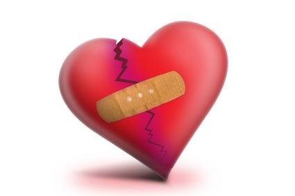 PLoS ONE:两种蛋白质调节心脏细胞内钙的释放