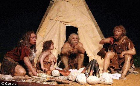 最新研究:1万年前人类已掌握转基因水稻培育技术