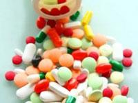 外资OTC市场化路线生变OTC药品或将退出招标?