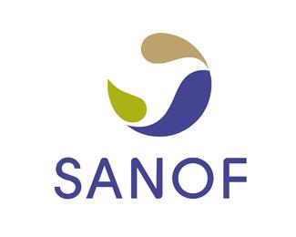 赛诺菲计划今年增加26亿美元并购