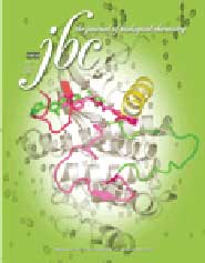J. Biol. Chem.:幽门螺杆菌复合物结构