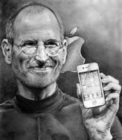 手机辐射致癌真相大白?