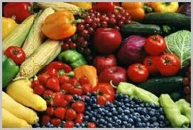 低热量饮食可扭转糖尿病病情