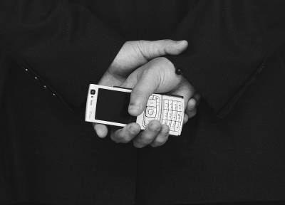 The Lancet:手机致癌的风险或许仅相当于咖啡