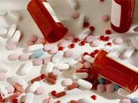 卫生部禁医院统计用药量受贿医生或取消资格