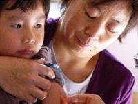 """""""十一五""""期间我国疫苗研发成果显著"""