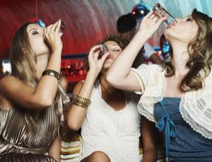 J Neurosci:枳椇子提取物DHM可阻断酒精到达大脑受体