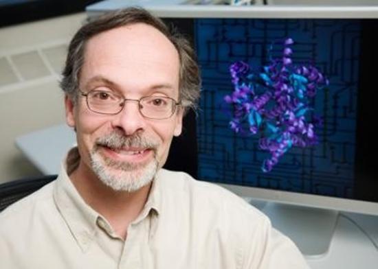科学家发现最早产氧植物中起催化产氧作用的酶