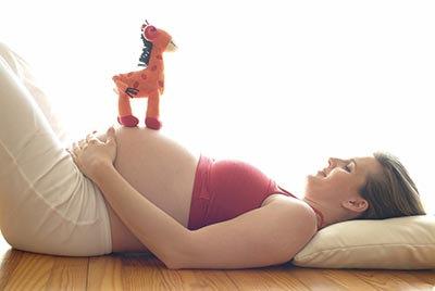 孕妇分娩前后需防患肺结核风险