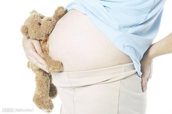 怀孕会改变妈妈的大脑