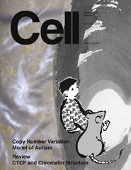 Cell:发现肠道细菌糖基化机制