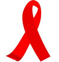 """百余血友病患感染艾滋疑""""神奇""""药品所致"""