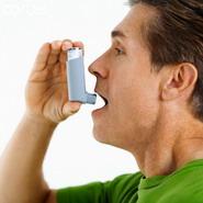 The Lancet:哮喘药物疗效与患者基因型无关