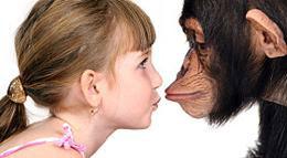 Nature:语言能力由关键基因决定