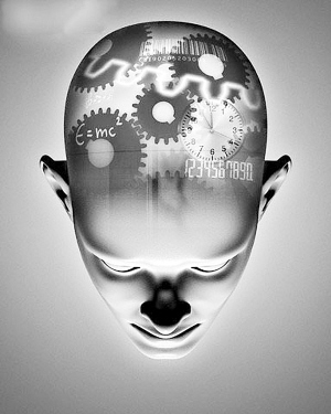 神經科學發展使人類大腦將成未來戰場