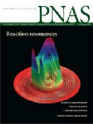 PNAS:锻炼可以逆转小鼠大脑的辐射损伤